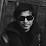 মিঞ সাইফ উদ্দীন বাপ্পী Mia Saif Uddin's profile photo