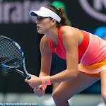 Garbine Muguruza - 2016 Australian Open -DSC_9200-2.jpg