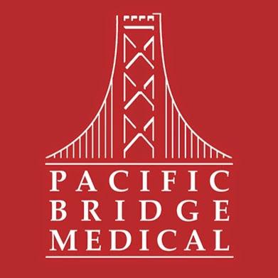 Pacific Bridge Medical's