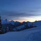 Snow Camp - February 2016 - IMG_4126.JPG