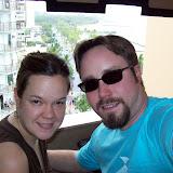 Hawaii Day 1 - 100_6423.JPG
