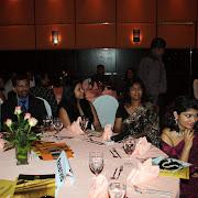 SLQS UAE 2010 188.JPG