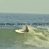 _DSC9412.thumb.jpg