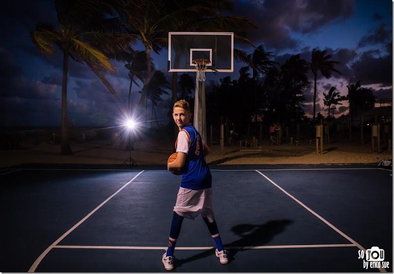 bar-mitzvah-pre-shoot-ft-lauderdale-beach-basketball-8000
