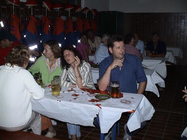 20050520PatenBitten - 2005BittenKBrigitteGiselaArminL.jpg