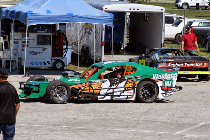 Sauble Speedway - IMG_0041.JPG