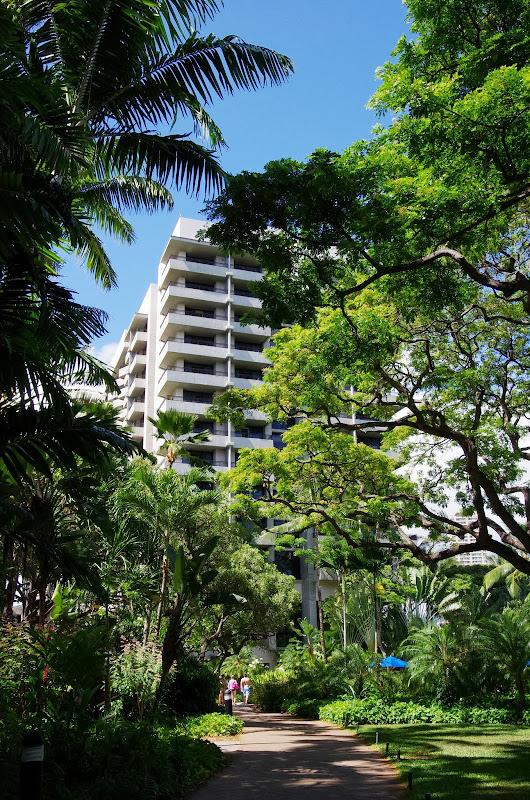 06-17-13 Travel to Oahu - IMGP6864.JPG