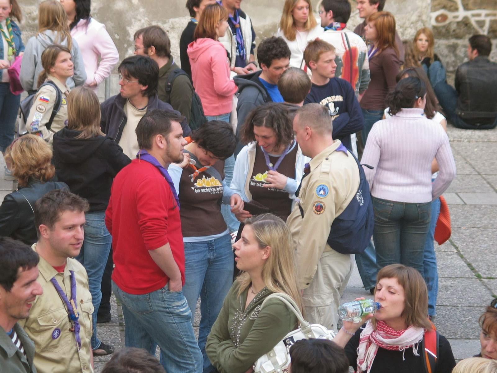 Koncert, Ljubljana 2006 - april%2B038.jpg