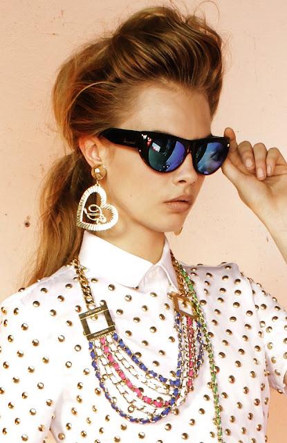 Cara_Delevingne_sunglasses_campaign_spring_summer_2013