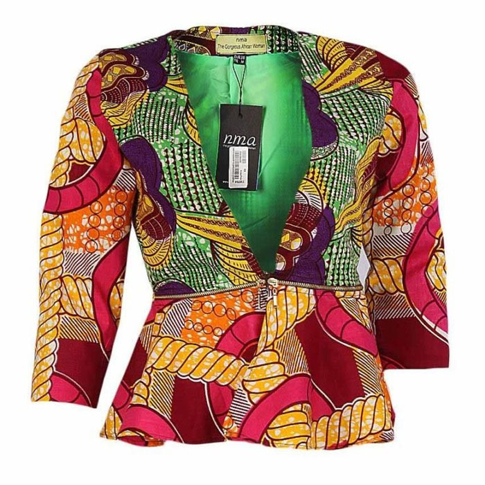 [Nma-Ankara-Jacket-with-Zipper-Details-Green-Pink-Clothing-For-sale-at-All-Nigeria_1%5B3%5D]