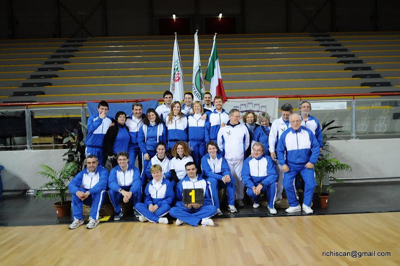 Campionato regionale Indoor Marche - Premiazioni - DSC_4240.JPG