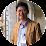 Nguyễn Trung Kiên's profile photo