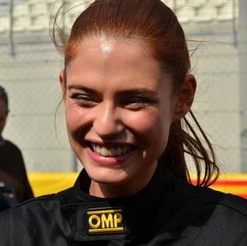 Antonella Jozic
