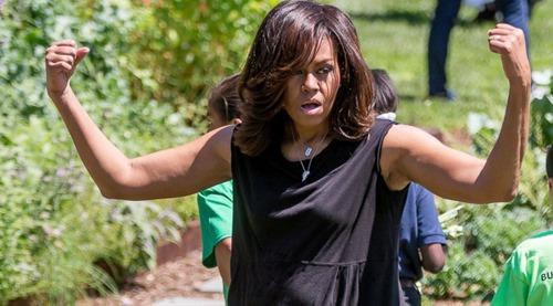 AP_michelle_obama_flex_jef_160606_12x5_1600