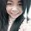 จิราพร แก้วคำจันทร์'s profile photo