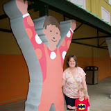 Childrens Museum 2015 - 116_7991.JPG