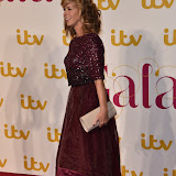 OIC - ENTSIMAGES.COM - Kate Garraway at the  ITV Gala in London 19th November 2015 Photo Mobis Photos/OIC 0203 174 1069