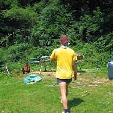 Taborjenje, Lahinja 2005 1. del - 00080.jpg