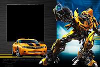 molduras-para-fotos-gratis-transformers