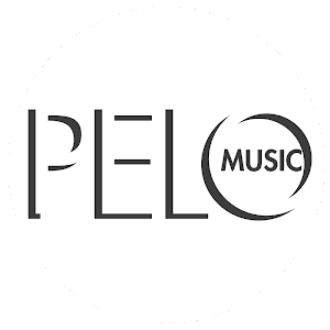 Who is pelomusicgroup?