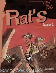 P00002 - RATS - T02 - Cuando el As