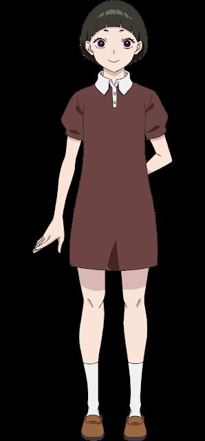 ساي اوكادا