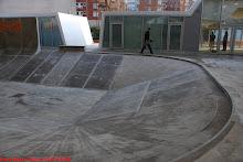 skatepark25012008_16