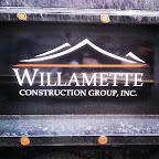 Willamette Construction.jpg