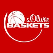 s.O Baskets