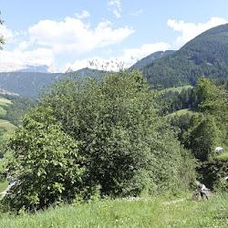 eBike Schönblicktour 23.06.16-00134.jpg