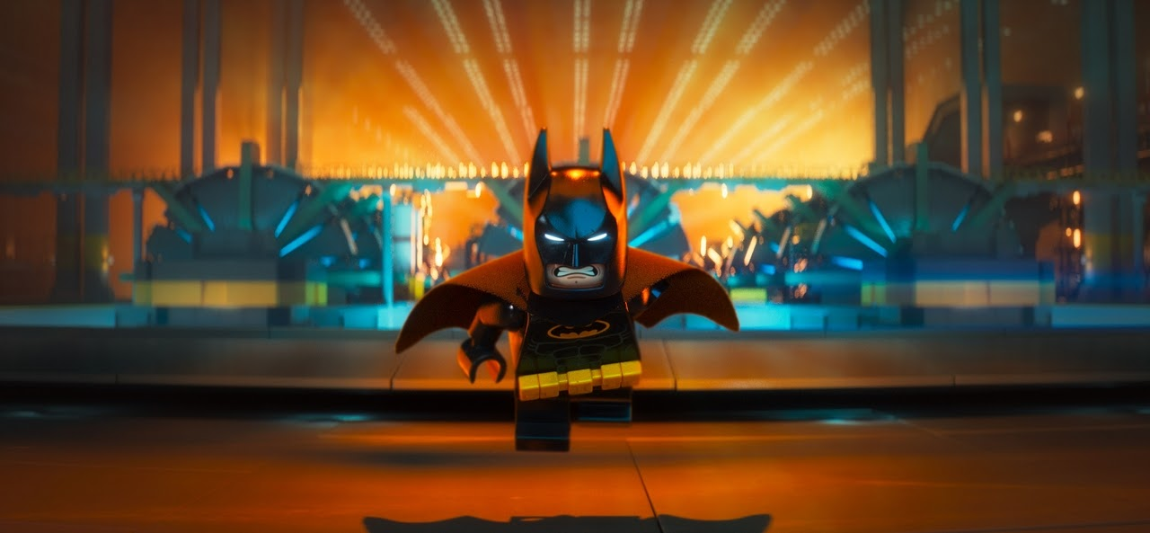 019-lego-batman-movie.jpg