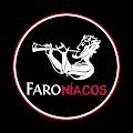 Faroníacos