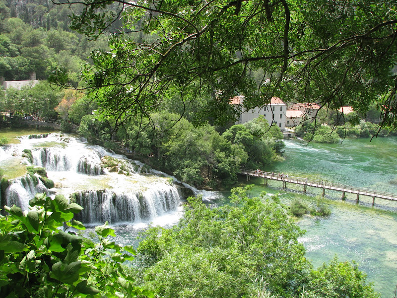 IMG_9046 - Krka National Park