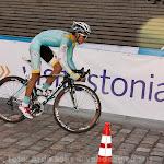 2013.05.30 Tour of Estonia, avaetapp Viimsis ja Tallinna vanalinnas - AS20130530TOEVL_151S.jpg