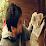 alonso ramos's profile photo