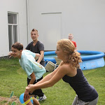 Badmintonkamp 2013 Zondag 240 (Kopie).JPG