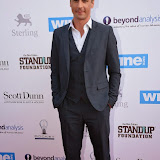 OIC - ENTSIMAGES.COM - Matt Evers at the Ben Cohen's StandUp Gala in London 21st May 2015  Photo Mobis Photos/OIC 0203 174 1069