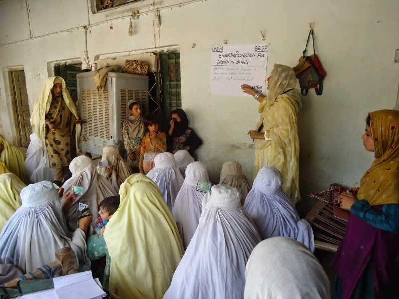SRSP Humanitarian Programme - DSC06906.jpg