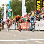 2014.05.30 Tour Of Estonia - AS20140531TOE_658S.JPG