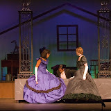 Little Women 2008 - Little%2BWomen%2BSaturday%2BShow%2B073.jpg