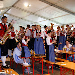 Weinfest_2015 (213).JPG