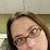 Paula Goodman's profile photo