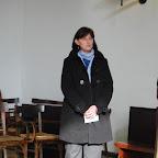 2012-őszi-pasaréti-csnap 024.jpg