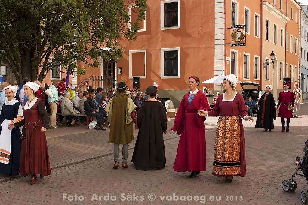 2013.07.19 Lõhnavad Tartu Hansapäevad - AS20130720THP_373S.jpg