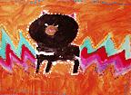 Aboriginal Art by Maeve