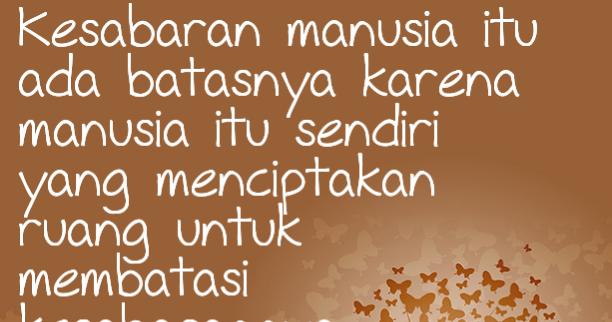 Textgram_ Png