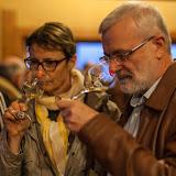 2015, dégustation comparative des chardonnay et chenin 2014. guimbelot.com - 2015-11-21%2BGuimbelot%2Bd%25C3%25A9gustation%2Bcomparatve%2Bdes%2BChardonais%2Bet%2Bdes%2BChenins%2B2014.-120.jpg