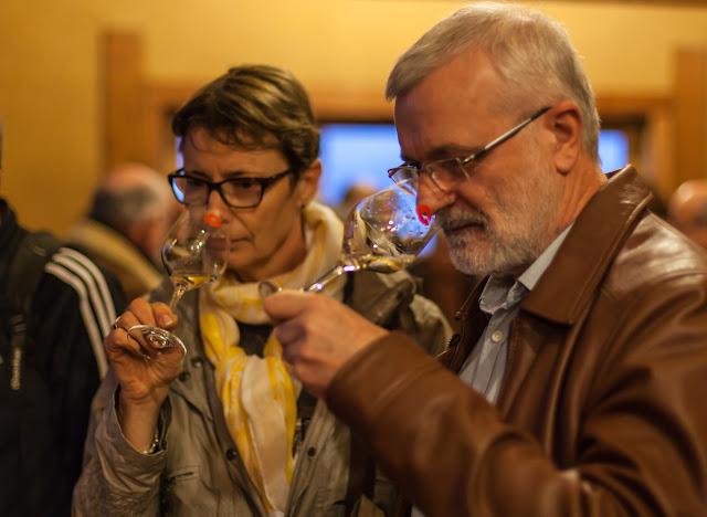 2015, dégustation comparative des chardonnay et chenin 2014 - 2015-11-21%2BGuimbelot%2Bd%25C3%25A9gustation%2Bcomparatve%2Bdes%2BChardonais%2Bet%2Bdes%2BChenins%2B2014.-120.jpg