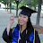 Tiffany Leung avatar image