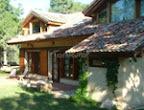 Las Casas del Palomar